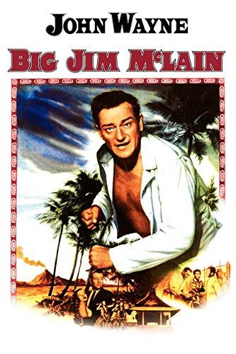 big-jim-mclain