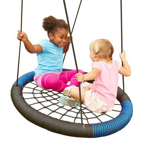 Child Safety Netting front-945728