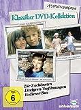 Astrid Lindgren Klassiker-Kollektion Box (3 DVD)