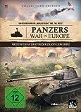 Panzers - War in Europe [PC]