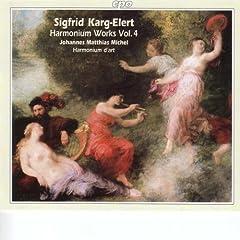 33 Portraits, Book 2, Op. 101: No. 15. Im frischen grunen Wald [Alla Mendelssohn, Lied ohne Worte]