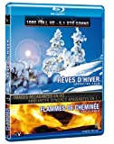 Image de REVES D'HIVERS (Blu-ray)