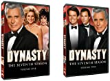 Dynasty: The Seventh Season, Vol. 1 & 2 (2-Pack)