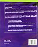 img - for Ecuaciones Diferenciales. Una perspectiva de modelaci n (Spanish Edition) book / textbook / text book