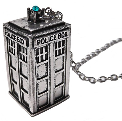 tv-inspired-doctor-tardis-silver-tone-pendant-necklace-with-blue-green-crystal-light-whovian-fans