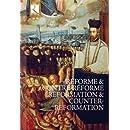 Réforme & contre-réforme (Coffret 8 CD)