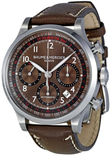 price Baume & Mercier 10002