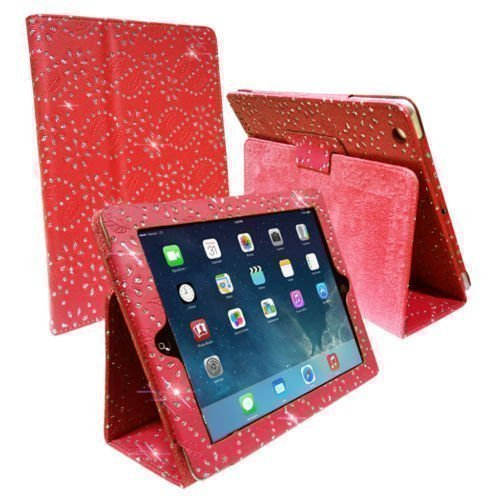 red-diamond-bling-sparkly-crystal-pu-leather-magnetic-flip-case-cover-stand-skin-for-apple-ipad-2-2n