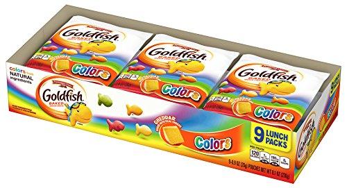 pepperidge-farm-multipack-goldfish-crackers-colors-pack-of-9