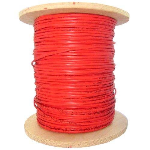 2-fiber-indoor-distribution-fiber-optic-cable-multimode-625-125-orange-riser-rated-spool-1000-foot-h