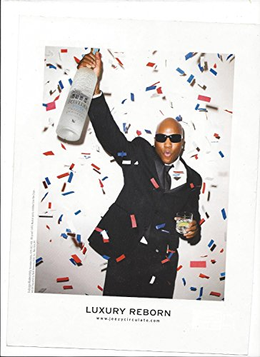 print-ad-with-young-jeezy-for-belvedere-vodka-2009-yprint-ad