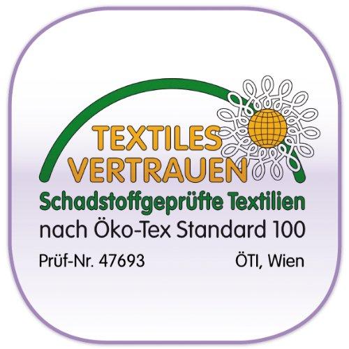 Trumeland-T010202-Babymatratze-Verbund-70-x-140-cm