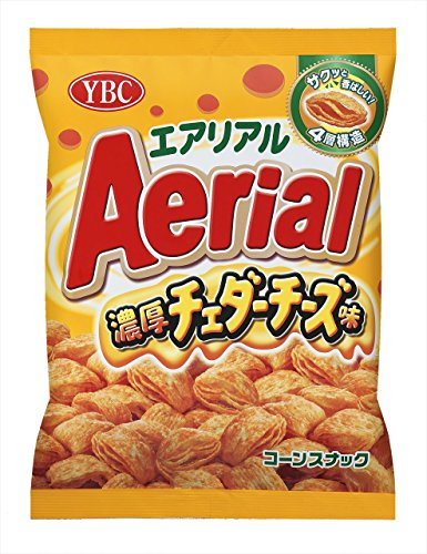 nabisco-aerial-rich-cheddar-cheese-70g-10-pieces