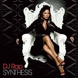 dj sythesis