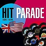 10cc - Hit Parade VI