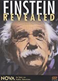 NOVA: Einstein Revealed