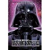 """Star Wars: Darth Vader - Aufstieg und Fallvon """"Ryder Windham"""""""