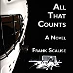All That Counts | Frank Scalise