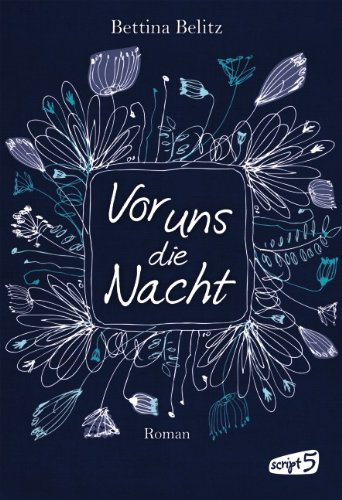 http://www.amazon.de/Vor-uns-Nacht-Bettina-Belitz/dp/3839001595/ref=sr_1_1?s=books&ie=UTF8&qid=1416240963&sr=1-1&keywords=vor+uns+die+nacht