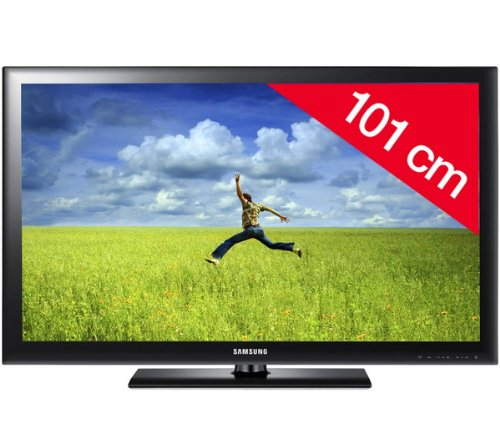compare prices samsung 4k uhd led plasma 3d smart curved tvstv deal compare tv prices on the. Black Bedroom Furniture Sets. Home Design Ideas