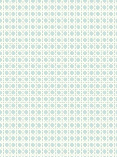 Checkerboard Wallpaper Pattern #9X0Jgrrb