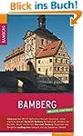Bamberg: Stadtf�hrer