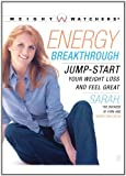 img - for Energy Breakthrough: Jump-start Your Weight Loss and Feel Great book / textbook / text book