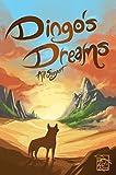 ディンゴの夢 (Dingo's Dream)