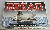 Bread: Family Board Game