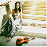 echange, troc Lucia Micarelli, Leigh Nash - Music From A Farther Room