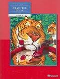 Trophies: Practice Book Grade 2-1