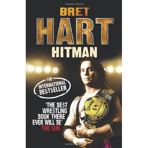 Hitman-My-Real-Life-In-The-Cartoon-World-Of-Wrestling-Hart-Bret