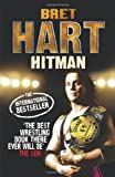 Bret Hart Hitman