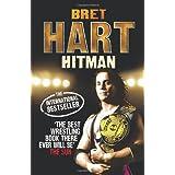 Hitmanby Bret Hart