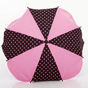Combi Umbrella Stroller Lookup Beforebuying