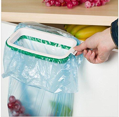 garbage-bag-holder