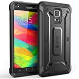 by SUPCASE (9)Buy new:  $39.99  $19.99 2 used & new from $16.99
