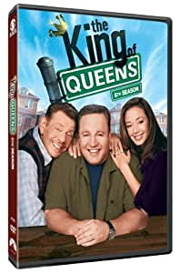 The King of Queens: Season 6