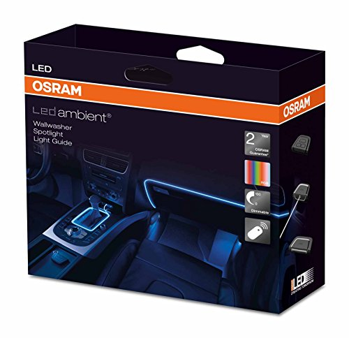osram-ledint101-ledambient-wal-wireless-ambient-light