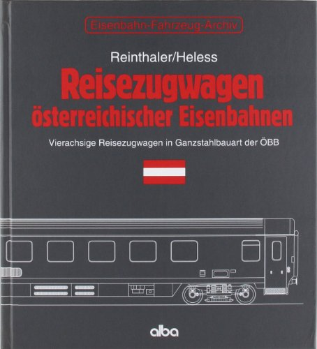 reisezugwagen-osterreichischer-eisenbahnen-vierachsige-reisezugwagen-in-ganzstahlbauart-der-obb