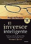 El inversor inteligente