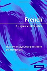 French (Linguistic Introductions) made by Cambridge University Press