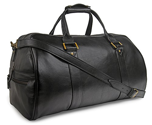 hidesign-baxter-large-cabin-duffel-black