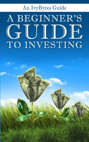 A Beginner&#8217;s Guide to Investing: How to Grow Your Money the Smart and Easy Way Reviews