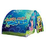 Spongebob Squarepants Indoor Bed Tent