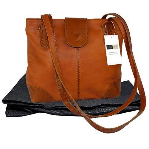 Popular 10 Italian Leather Handbags