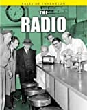 The Radio (Tales of Invention)