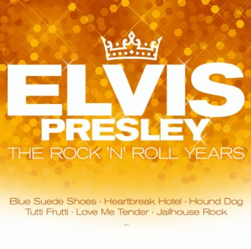 Blue Suede Shoes (Elvis Presley Blue Suede Shoes compare prices)