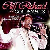 Cliff Richard - Golden Hits [VINYL]