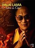 echange, troc Dalaï Lama, le sutra du coeur